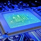 Fundamentals of Microprocessor | Teaching & Academics Engineering Online Course by Udemy