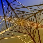 Fundamentals of Electrical Engineering | Teaching & Academics Engineering Online Course by Udemy