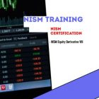 NISM Equity Derivative Certification Exam VIII | Finance & Accounting Finance Online Course by Udemy