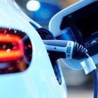 Introduction to Electric Vehicle Technology | Teaching & Academics Engineering Online Course by Udemy