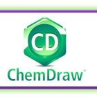 ChemDraw Professional Masterclass | Teaching & Academics Science Online Course by Udemy