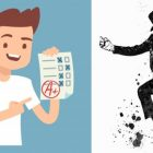 Chemistry A* Secrets | Teaching & Academics Science Online Course by Udemy