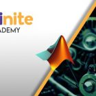 DC Motor Modelling with Matlab and System Dynamics | Teaching & Academics Engineering Online Course by Udemy