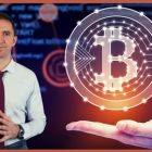 Bitcoin for Beginners: Learn from Experienced Trader | Finance & Accounting Cryptocurrency & Blockchain Online Course by Udemy