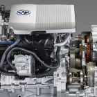 Hybrid Vehicle Powertrain Design - Advanced Level | Teaching & Academics Engineering Online Course by Udemy