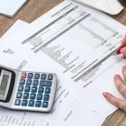 Complete guide to Financial statement Analysis: 2021 | Finance & Accounting Financial Modeling & Analysis Online Course by Udemy
