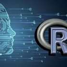 Fundamentals of R Programming | Teaching & Academics Online Education Online Course by Udemy