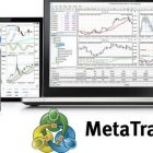 Metatrader 4 - La Mejor Plataforma de Trading | Finance & Accounting Investing & Trading Online Course by Udemy