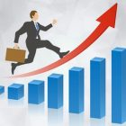 Accelerate Your Career Growth through a Proven Process   Personal Development Career Development Online Course by Udemy