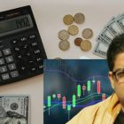 No Loss Stock Market Trading Course for Beginners & Pro | Finance & Accounting Investing & Trading Online Course by Udemy