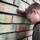 Safeguarding Children from Abuse   Personal Development Career Development Online Course by Udemy