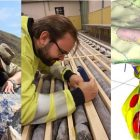 Surface Geology: Mineral exploration planning | Teaching & Academics Engineering Online Course by Udemy