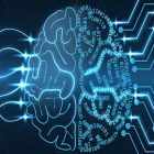 Fundamentals of Deep Learning | Teaching & Academics Engineering Online Course by Udemy