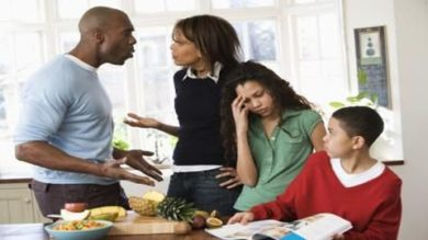 Divorce/Parenting Aid Class | Personal Development Parenting & Relationships Online Course by Udemy