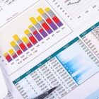 CFA Level 1 2014 Financial Reporting and Analysis | Finance & Accounting Finance Cert & Exam Prep Online Course by Udemy