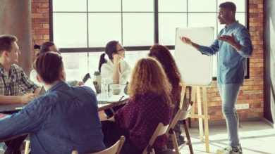 Coach Certification Training | Personal Development Leadership Online Course by Udemy