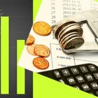 Financial Statement & Ratio Analysis in Excel - 3 in 1 | Finance & Accounting Financial Modeling & Analysis Online Course by Udemy