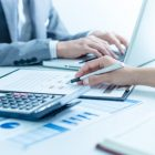 Corporate Finance and Alternative Investment for CFA L1 | Finance & Accounting Finance Cert & Exam Prep Online Course by Udemy
