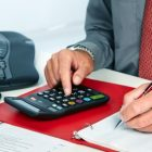 Professional Bookkeeping & Accounting 2 - Bank Daybook   Finance & Accounting Accounting & Bookkeeping Online Course by Udemy