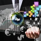 Risk Management: An Introduction | Finance & Accounting Compliance Online Course by Udemy