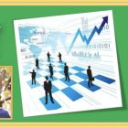 What Finance Job is for You? Explanation of 14 Finance Roles | Finance & Accounting Finance Online Course by Udemy