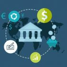 The Infinite Banking Concept | Personal Development Life Skills Online Course by Udemy