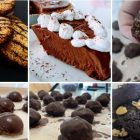 Quick & Easy Vegan Desserts | Teaching & Academics Online Education Online Course by Udemy
