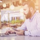 MarsEditMac | Office Productivity Apple Online Course by Udemy