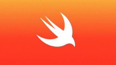 Swift | Development Programming Languages Online Course by Udemy