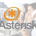 Central telefnica com Asterisk | It & Software Other It & Software Online Course by Udemy