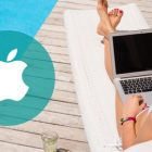 Mastering Your Mac: 10x Your Productivity (Catalina 10.15) | Office Productivity Apple Online Course by Udemy