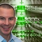 Cisco CCNA 200-301 The Complete Guide to Getting Certified   It & Software It Certification Online Course by Udemy