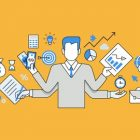 Introduction to Project Management for Finance and Acct'g | Project Management & Operations Project Management Fundamentals Online Course by Udemy