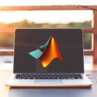 Learn Matlab Programming in Arabic | Development Programming Languages Online Course by Udemy