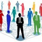Strategic Networking For Profitable Real Estate Deals   Business Real Estate Online Course by Udemy