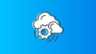 Administrador de Cloud Computing con Linux | It & Software Operating Systems Online Course by Udemy