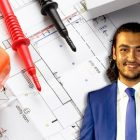 Ultimate Electrical Design Engineering Course Bundle | It Operations Hardware Online Course by Udemy
