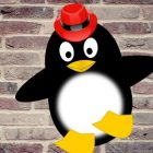 Red Hat Enterprise Linux (EL) Administration   It Operations Operating Systems & Servers Online Course by Udemy