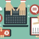 Digital Marketing Course for Beginners | Marketing Digital Marketing Online Course by Udemy