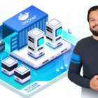 Docker - SWARM - Hands-on - DevOps   It Operations Operating Systems & Servers Online Course by Udemy