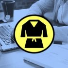 Lean Six Sigma Yellow Belt Training and Certification | Project Management & Operations Operations Management Online Course by Udemy