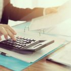 ACCA Financial Management (FM) | Business Other Business Online Course by Udemy