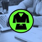 Lean Six Sigma Green Belt Training and Certification | Project Management & Operations Operations Management Online Course by Udemy