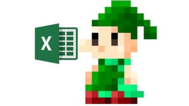 Excel VBA[2]()1IT   Office Productivity Microsoft Online Course by Udemy