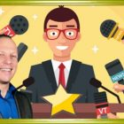 Press Release Writing & Press Release Promotion For Traffic | Marketing Public Relations Online Course by Udemy