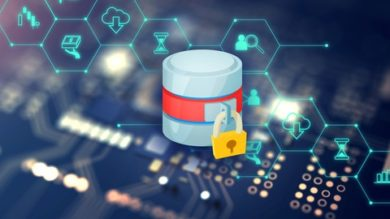 SQL -SQL | Business Business Analytics & Intelligence Online Course by Udemy