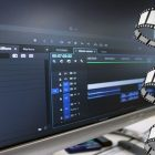 learn-adobe-premier-cc-essentials-in-arabic-language | Photography & Video Video Design Online Course by Udemy