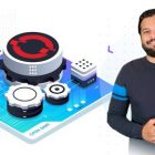 OpenShift for the Absolute Beginners - Hands-on   It Operations Operating Systems & Servers Online Course by Udemy