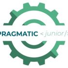 The Pragmatic Junior | Development Software Engineering Online Course by Udemy