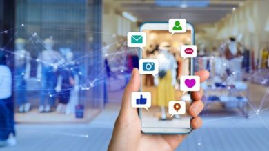 SNS SNS   Marketing Social Media Marketing Online Course by Udemy